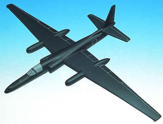 U2 Spy Plane U2 Spy Plane 1960